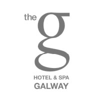 galway_hotel_spa