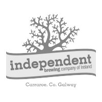 independent_brewing